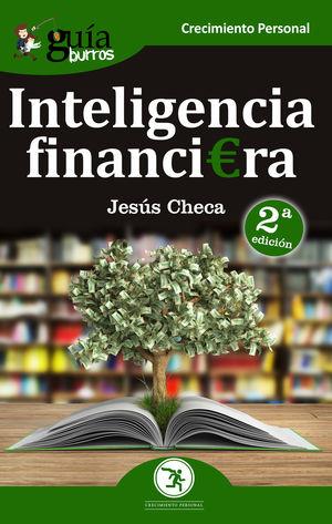 GUIABURROS INTELIGENCIA FINANCIERA