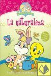 LA NATURALEZA - LOONEY TUNES 8