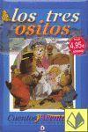 TRES OSITOS, LOS