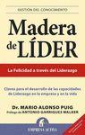 MADERA DE LIDER EDICION REVISADA