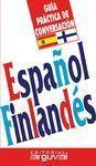 ESPAÑOL FINLANDES