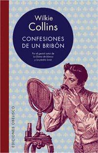 CONFESIONES DE UN BRIBON  -PD