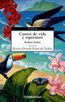 CANTOS DE VIDA Y ESPERANZA -DB61