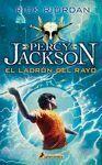 LADRON DEL RAYO (1)