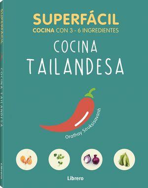 SUPERFACIL TAILANDESA