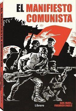 MANIFIESTO COMUNISTA,EL