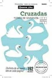 BLOC DE CRUZADAS 01
